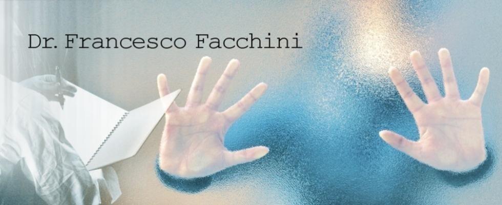 dott. Francesco Facchini