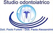 STUDIO ODONTOIATRICO ASSOCIATO DR. P. FURLOTTI DR. P. ALESSANDRINI