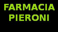 Farmacia Pieroni