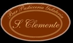 Bar pasticceria Arezzo