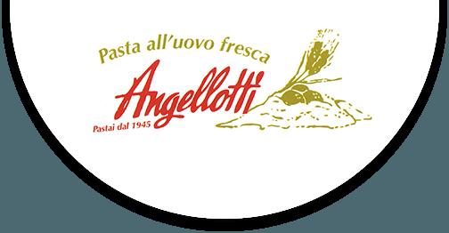Pasta Angellotti