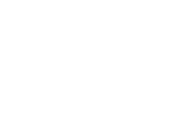 herbal supplement for digestive support ulcerative colitis