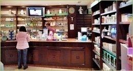medicine banco
