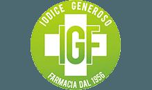 farmacia iodice