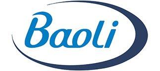 marca baoli