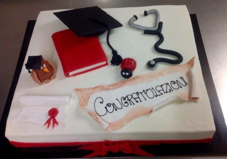 torta laurea1