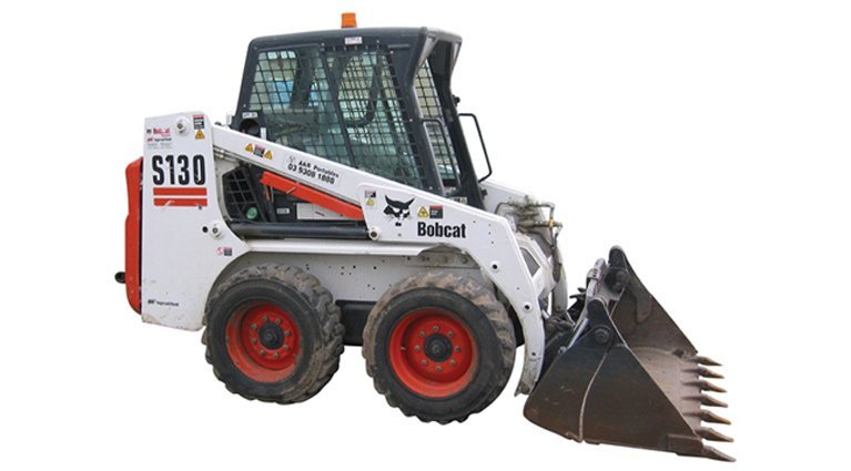 Earthmoving Equipment Hire In Craigieburn Melbourne A R Portables