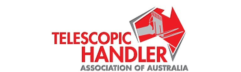Telescopic Handler Association of Australia logo