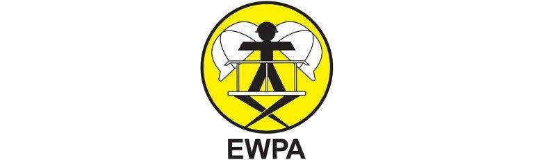 Elevating Work Platform Association of Australia