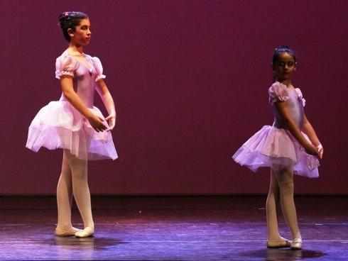 spettacoli danza e teatro