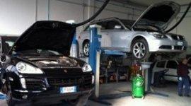 installazione componenti, installazione di autoradio, installazione di kit vivavoce