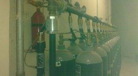 idraulica, termoidraulica, bombole a gas