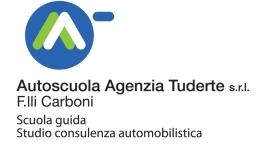 Studio Perugia S. Andrea Pratiche Auto