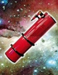 TELESCOPIO GEOPTIK SERIE PRO