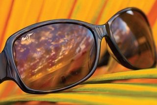 occhiali da sole da donna, uomo e bambino
