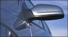 ricambio specchietto retrovisore