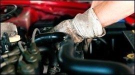 cilindri per auto