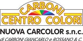 nova carcolor