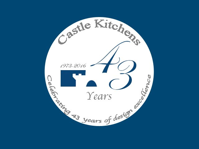 Celebrating 44 years of excellence