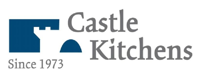 Home Kitchen Logo why you need a custom kitchen in your home