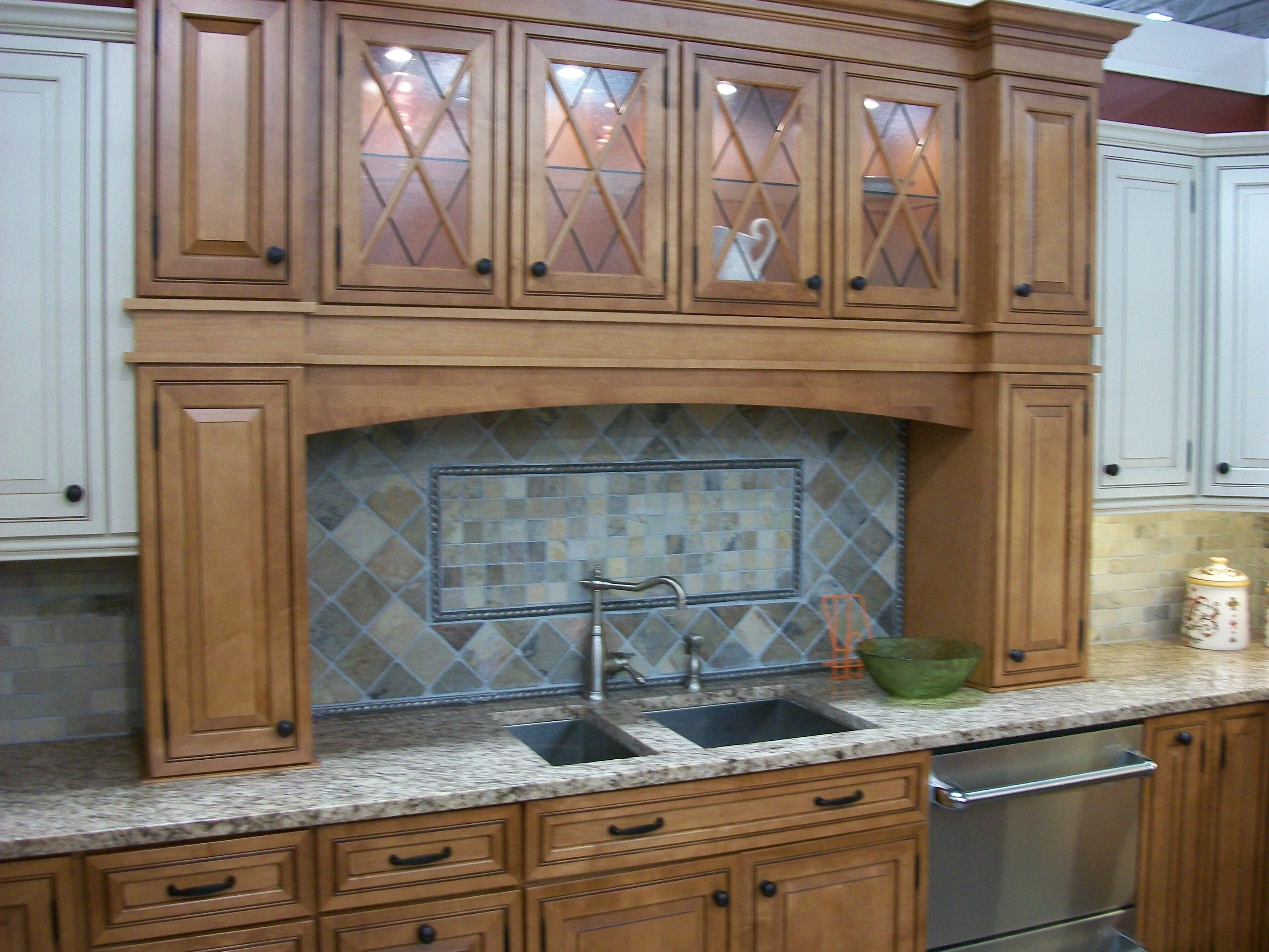 must haves for any custom kitchen committing to a kitchen remodel