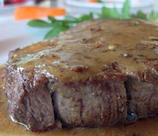 Ristorante specialità carne alla brace, Scandicci, Firenze