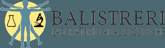 analisi chimiche, analisi microbiologiche, laboratorio di analisi