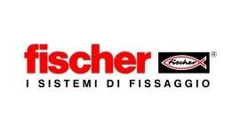 Sistemi di fissaggio Fischer