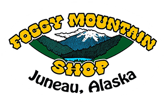 Foggy Mountain Inc