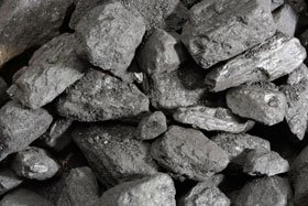 Solid fuels - Sunderland, Durham, Hartlepool - Roxby's Solid Fuels - Anthracite