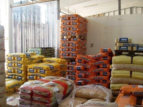 vendita prodotti alimentari, vendita ingrosso prodotto alimentari