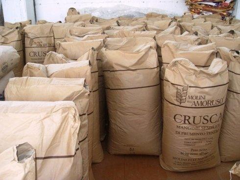 ingrosso farina, farine panetterie, vendita farina ingrosso