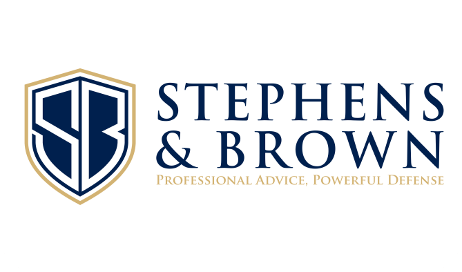 Lawyers in Athens, GA - Stephens & Brown