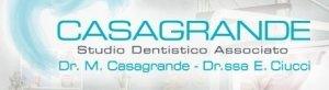 studio dentistico casagrande