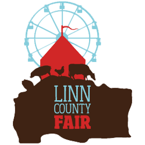 Linn County Fair Exhibitors