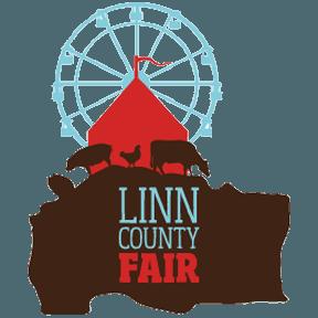 2019 Linn County Fair