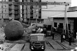 metalcontenitori 1961
