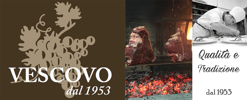 VESCOVO-LOGO
