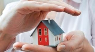 amministrazione_immobiliare