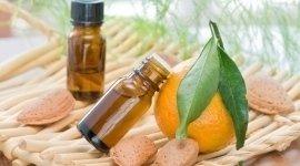 prodotti omeopatici, prodotti naturali, farmaco omeopatico