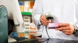 farmaci da banco, ricetta, farmaci cn ricetta