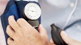 misuratore per pressione, pressione sanguigna, controllo pressione