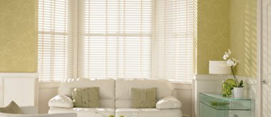 Easy-Stop Blinds