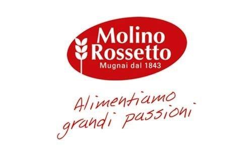 Molino-Rossetto