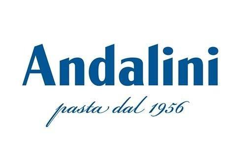 Pasta Andalini