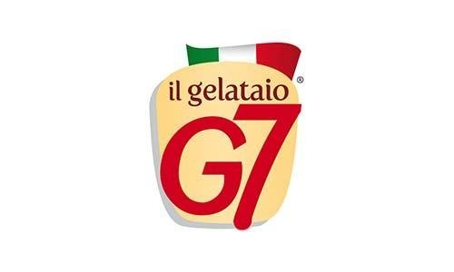 Gelati g7