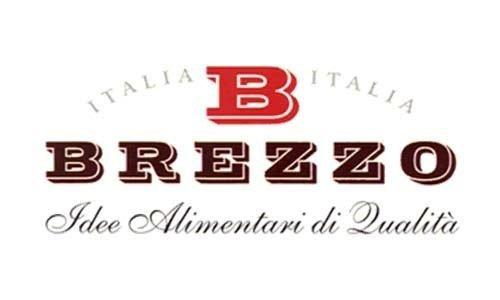 Brezzo