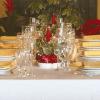 sala per cerimonie, sala per ricevimenti, pranzi per le festività