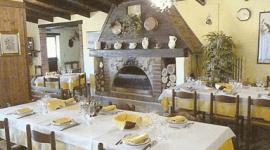 piatti piemontesi, cucina regionale, piatti tradizionali