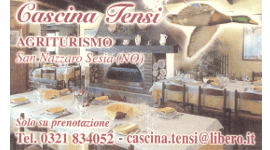 cucina tipica, ristorante piemontese, carne piemontese